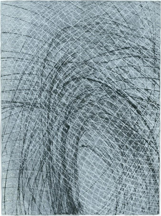 wire 111.jpg