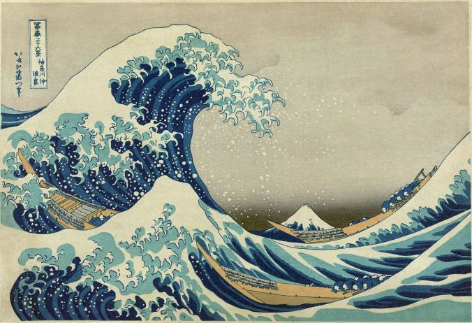 1280px-Great_Wave_off_Kanagawa2.jpg